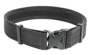 best police duty belts