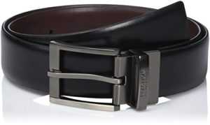 Best Men's Belt For jeans