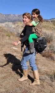 Best Piggyback Backpack