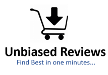 Unbiased Reviews