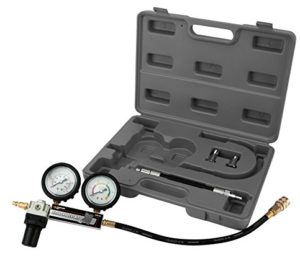 Performance Tool W89729 Leak-Down Test Kit (Not a compression Tester)